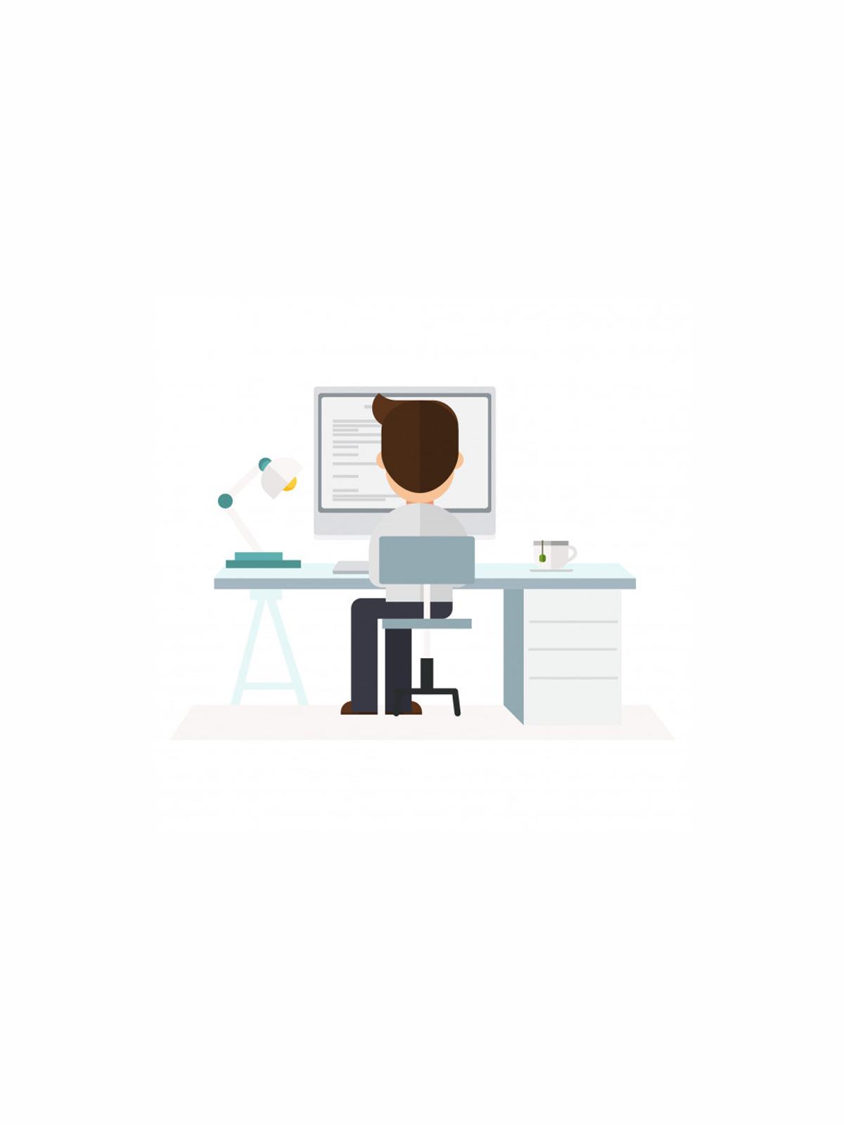 get demo for help desk solution
