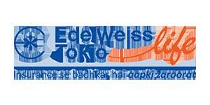 Edelweiss-Tokio-Life