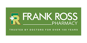 Frank-Ross-Pharmacy