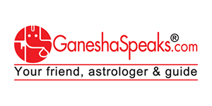 GaneshaSpeaks