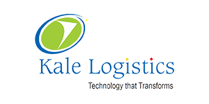 Kale-Logistics