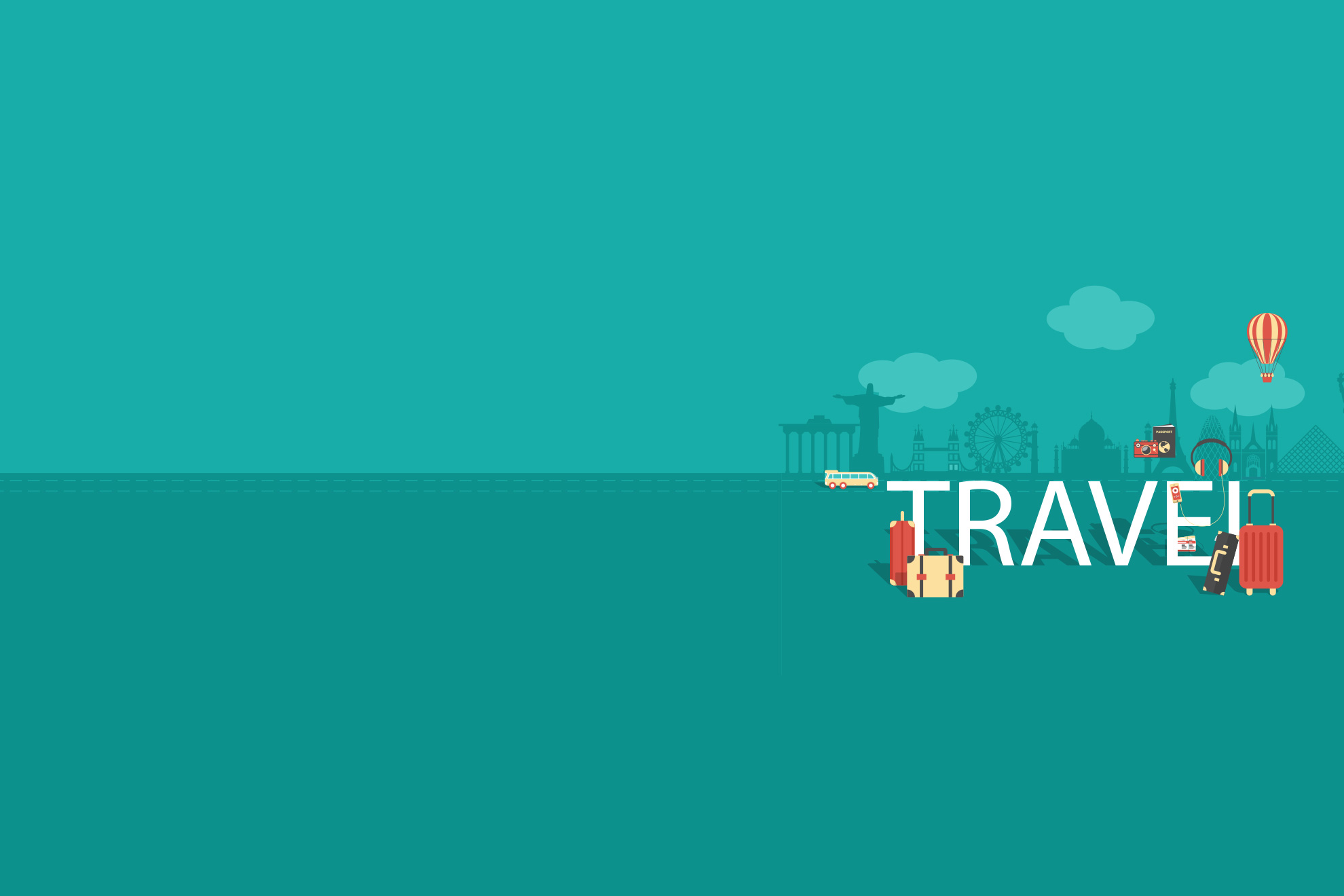 Help desk software for travel sector
